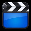 movies-2