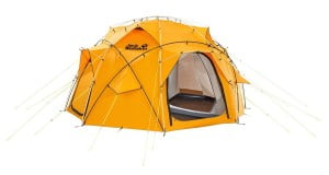 SQOOP.no-jack-wolfskin-base-camp-yellow-lav