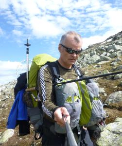 SQOOP.no-hardangervidda-aarn-ryggsekk