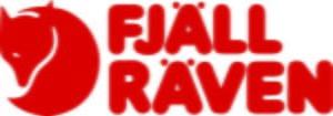 Fjallraven_logotype