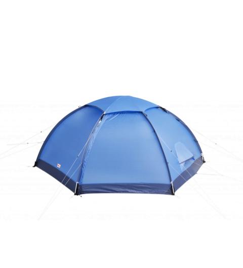 Kjøp Abisko Dome 2 hos SQOOP