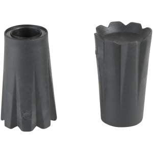reservetupp-gummi-terrengstaver-kvpluss-sqoop-outdoor-norway