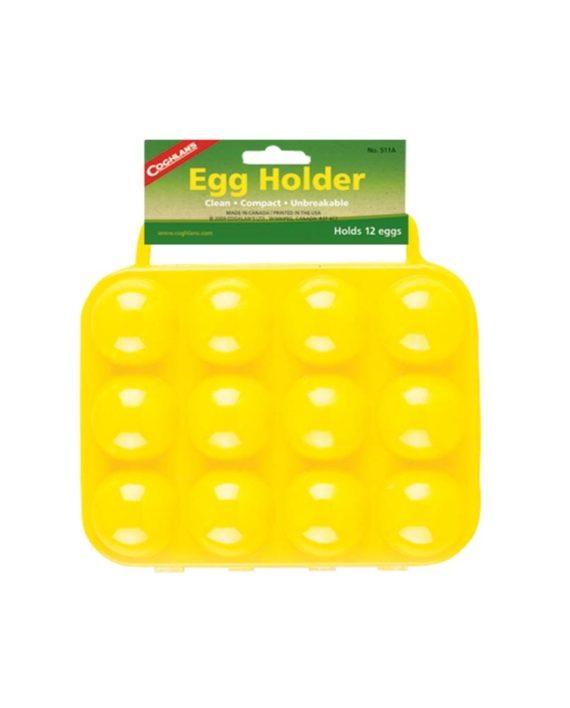 Eggholder 12 egg