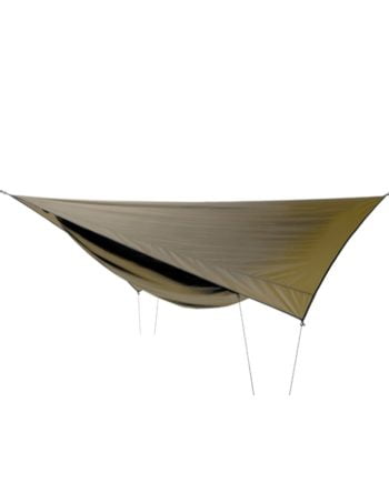 hennessy-hammock-eplorer-deluxe-sqoop-outddoor-norway