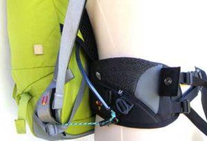 hoftebelte-aarn-sqoop-outdoor-norway