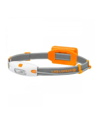 ledlenser-neo-orange-sqoop-outdoor-norway