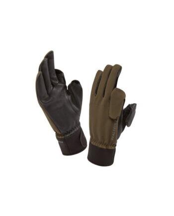 sealskinz-hanske-membran-skytefinger-sqoop-3