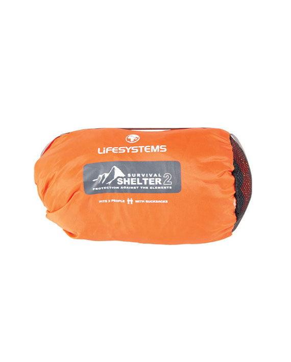vindsekk-shelter-2-lifesystem-sqoop-outdoor-norway-pakke