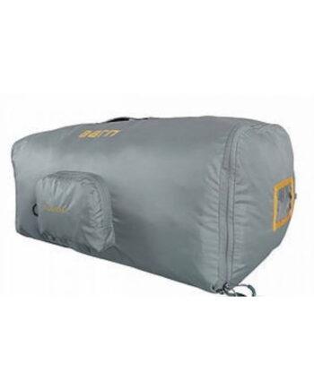 aarn-pack-protector-50l-sqoop-outdoor-norway