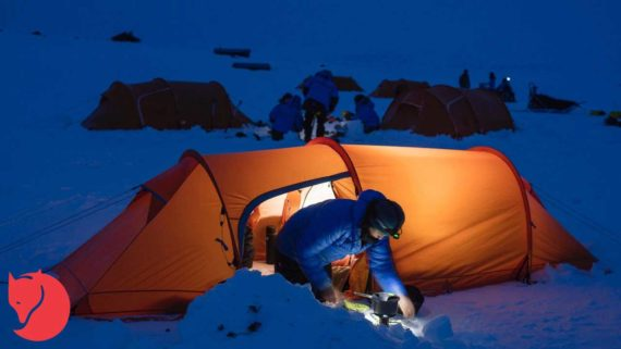 fjellreven-polar-endurance3-d-sqoop-outdoor-norway