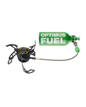 Optimus-nova-pluss-sqoop-outdoor-norway