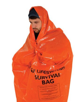 w63043_lifesystems_lifesystems_survival_bag__sqoop-outdoor-norway-1