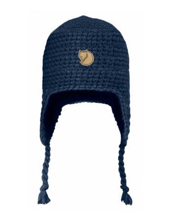 102ebcfb fjellreven_crochet_hat_77265_555-sqoop-outdoor-norway. Tomt på lager