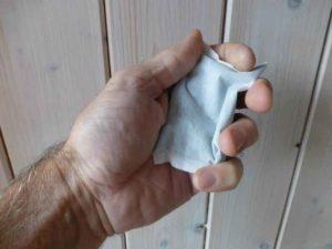 handvarmere-test-brukes-til-mye-pa-tur-sqoop
