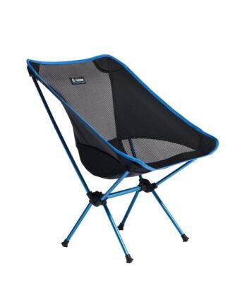 Helinox-chair-one-sqoop