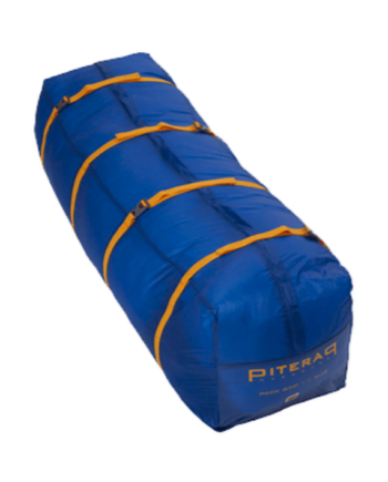pulkbag-piteraq-hd-sqoop-outdoor-norway