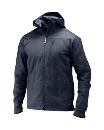 fjellreven-sten-jakke-sqoop-outdoor-norway