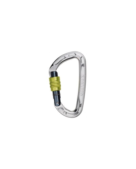edelrid-skrukarabin-sqoop-outdoor-norway