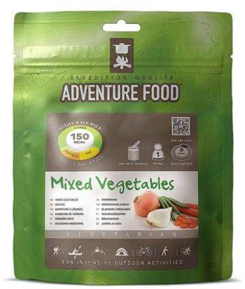 turmat-vegetar-at-sqoop-grønnsaksblanding
