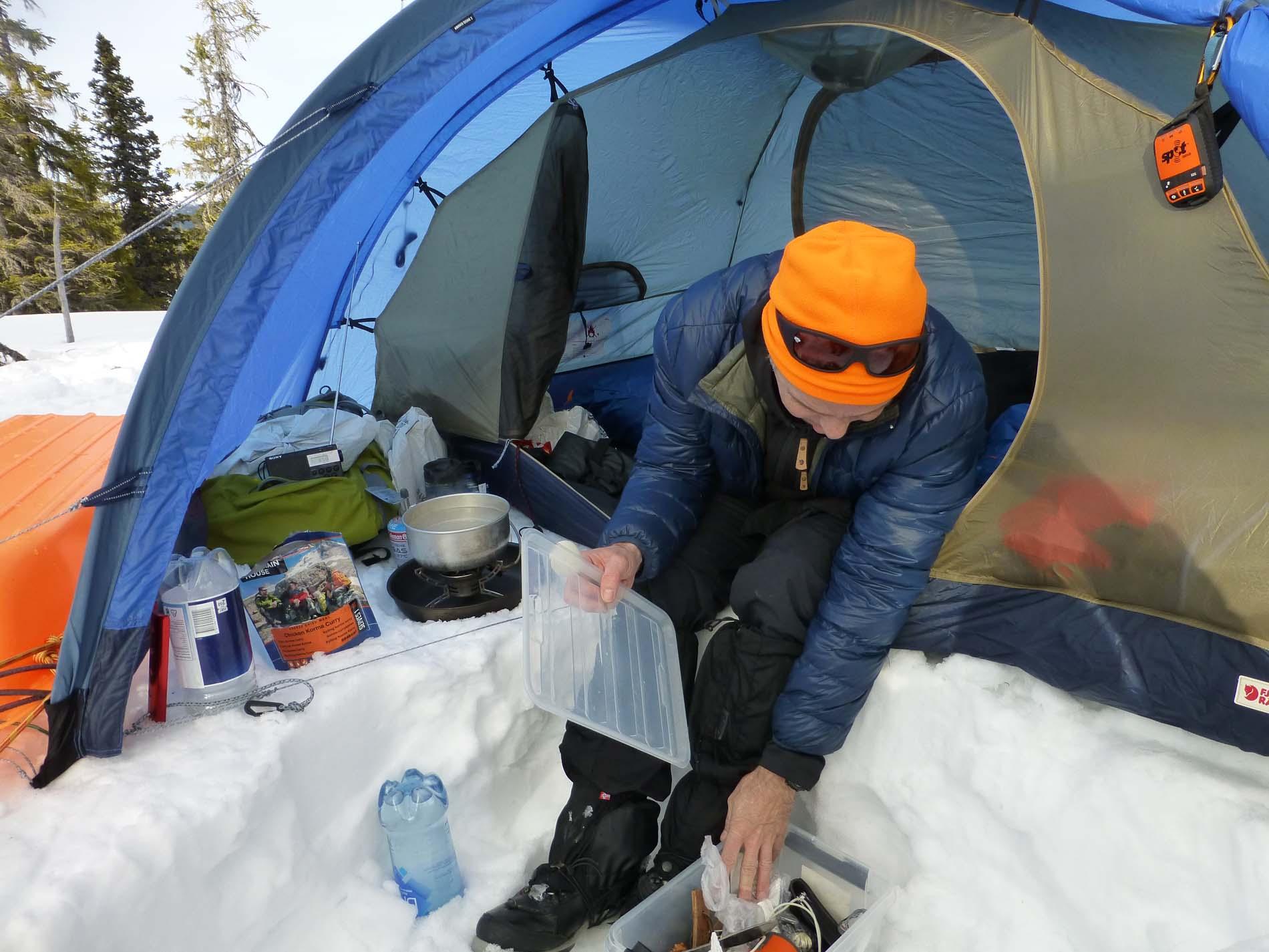 Sqoop-outdoor-norway-SPOTgen3-P1090239SQOOP-outdoor-tiurfot-vintertur