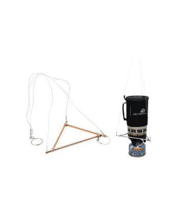 1019_jetboil hanging kit complete