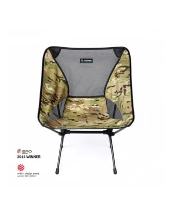 Chair-One-_Multicam_-__1-sqoop-outdoor