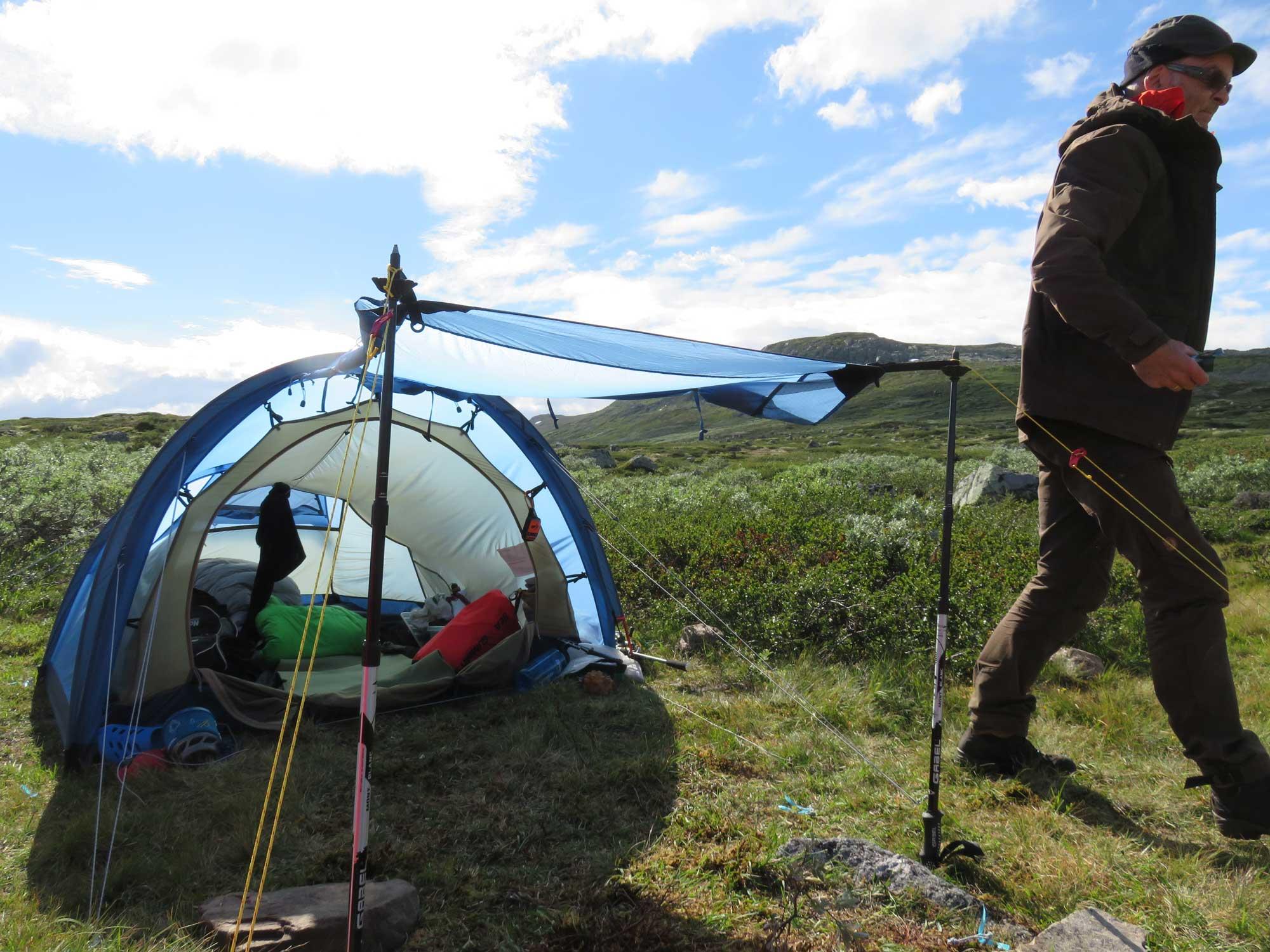 Tiurfot-tester-fjellreven-abisko-lite-3-sqoop-outdoor-Norway