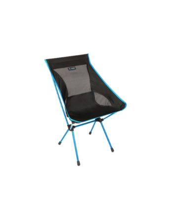 Helinox-turstol-sqoop-outdoor-norway-camp-chair