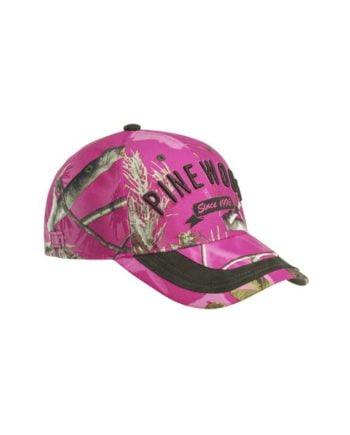 8294-947-cap-pinewood-camou---ap-hot-pink-sqoop-outdoor-norway-Fjellreven-SQOOP-outdoor