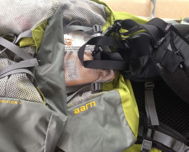 Aarn-bodypack-pimped-by-Sqoop-outdoor-norwayIMG_5040