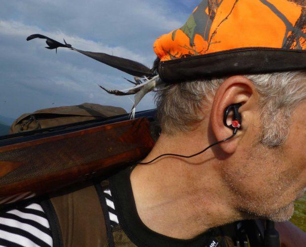 Surefire-jaktpropper-EP-SQOOP-outdoor