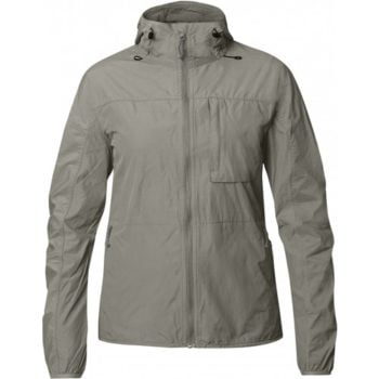 Fjällräven High Coast Wind Jacket W FOG kjøper du på SQOOP outdoor (SQOOP.no)