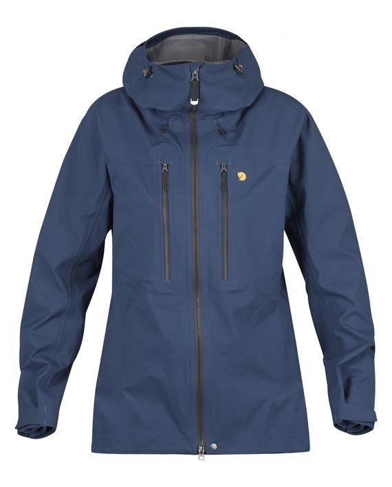 Bergtagen Eco Shell Jacket M
