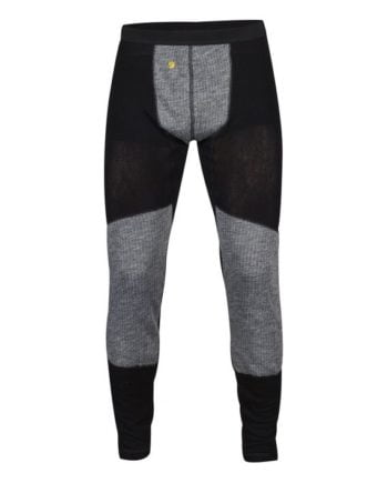 Fjällräven Bergtagen Shortjohns GREY kjøper du på SQOOP outdoor (SQOOP.no)