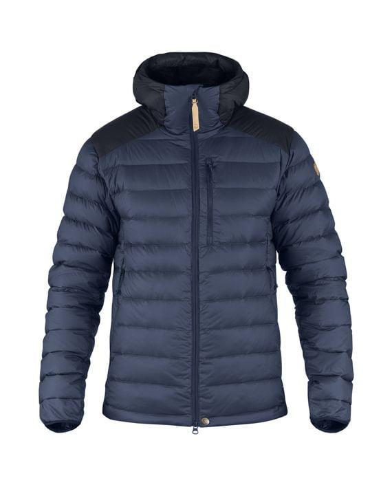 Fjallraven Keb Series Winter Jacket