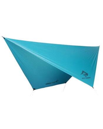 StS-hengekøyer-hammock-SQOOP-outdoor-30414390