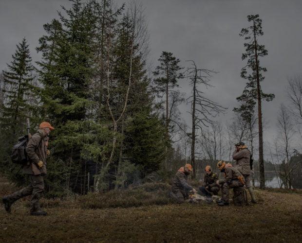 fjellreven-jaktkolleksjon-at-sqoop-outdoor-2017-kopi