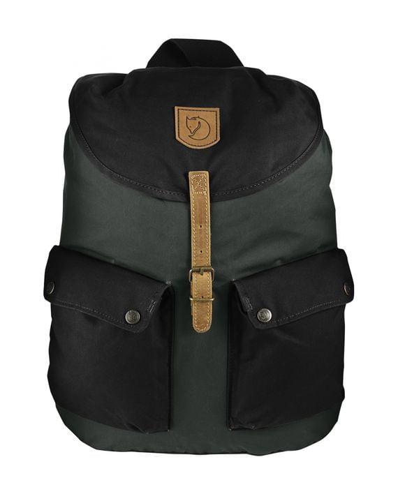 Fjällräven-sekker-SQOOP-outdoor-Greenland_backpack_23138-018-550