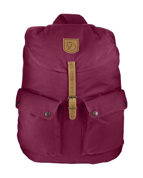 Fjällräven-sekker-SQOOP-outdoor-Greenland_backpack_23138-420