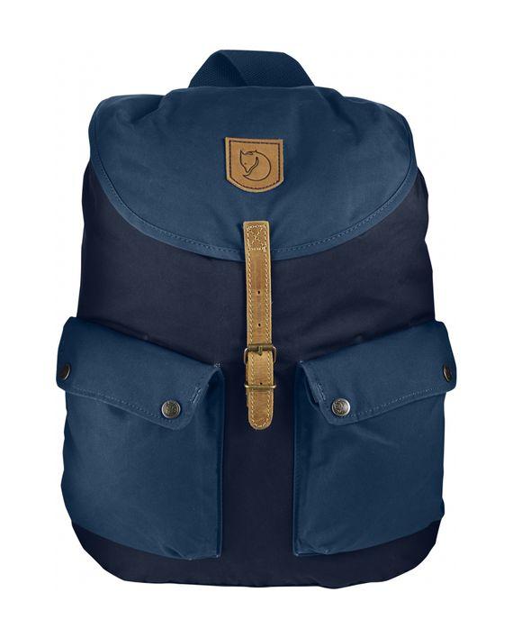 Fjällräven-sekker-SQOOP-outdoor-Greenland_backpack_23138-555-520