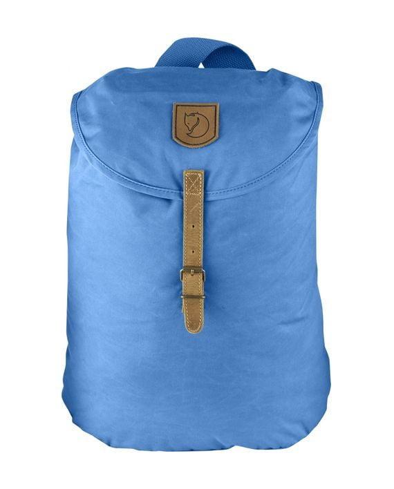 Fjällräven Greenland Backpack Small UN BLUE kjøper du på SQOOP outdoor (SQOOP.no)