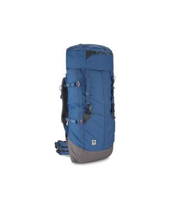 Klattermusen-359_03159b5ad8-tor-backpack-60l-dark-blueberry-side-SQOOP-outdoor