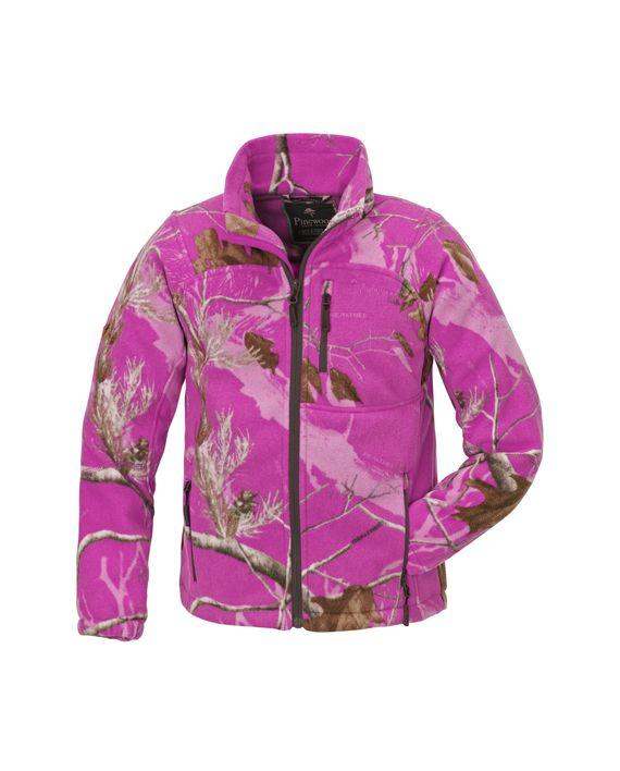 dadbade0 Rosa jaktklær HOTPINK - Hot or Not? | SQOOP