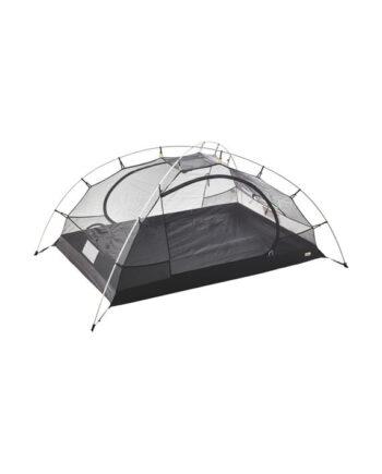 Fjällräven Mesh Inner Tent Dome 2 BLACK kjøper du på SQOOP outdoor (SQOOP.no)