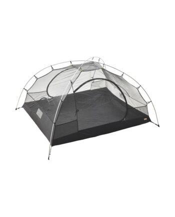 Fjällräven Mesh Inner Tent Dome 3 BLACK kjøper du på SQOOP outdoor (SQOOP.no)