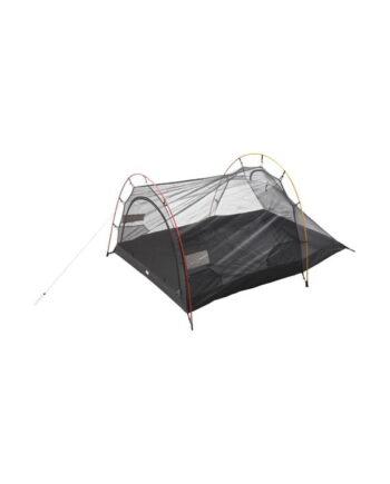 Fjällräven Mesh Inner Tent Endurance 3 BLACK kjøper du på SQOOP outdoor (SQOOP.no)