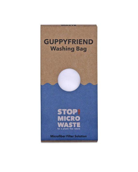 Guppyfriend-microplastfilter-SQOOP-outdoor-Verpackung_Front