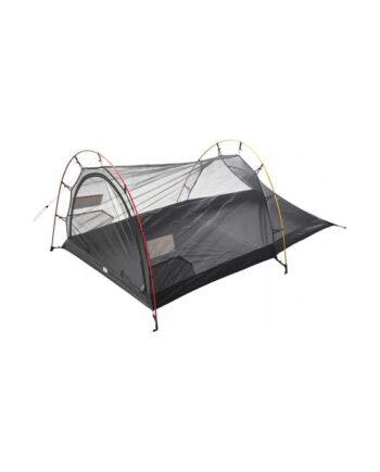 Fjällräven Mesh Inner Tent Lite-Shape 2 BLACK kjøper du på SQOOP outdoor (SQOOP.no)