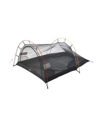 Fjällräven Mesh Inner Tent Lite-Shape 3 BLACK kjøper du på SQOOP outdoor (SQOOP.no)
