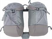 Aarn-Camera-Balance-Bag-SQOOP-outdoor